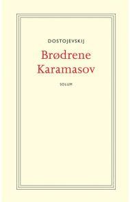 Brødrene Karamasov