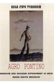 Agro Pontino