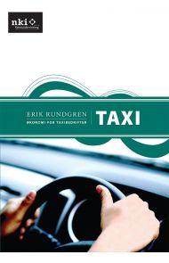 Økonomi for taxibedrifter