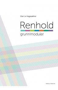Renhold