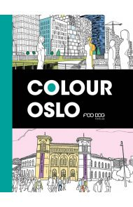 Colour Oslo