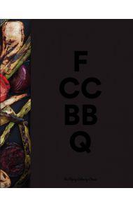 FCCBBQ