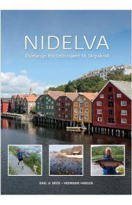 Nidelva