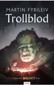 Trollblod