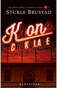 Krone Chokolade