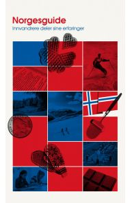Norgesguide
