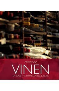 Vinen