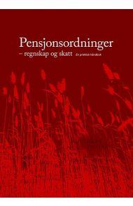 Pensjonsordninger - regnskap og skatt