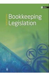 Norwegian bookkeeping legislation