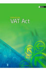 Norwegian VAT act
