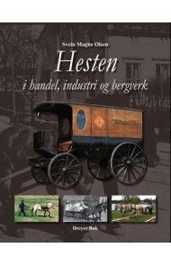Hesten i industri, handel og bergverk