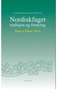 Nordiskfaget