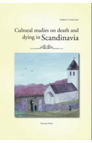 Cultural studies on death and dying in Scandinavia