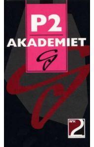 P2-Akademiet G