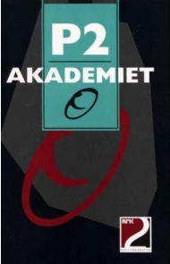 P2-akademiet O