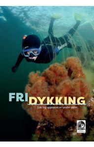 Fridykking