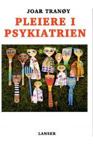 Pleiere i psykiatrien