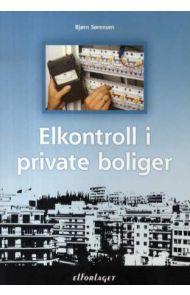 Elkontroll i private boliger