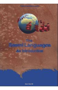 The saami languages