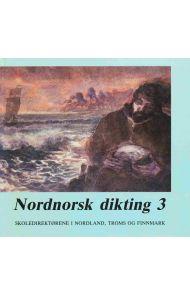 Nordnorsk dikting 3