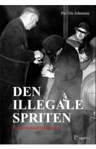 Den illegale spriten