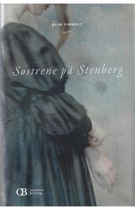 Søstrene på Stenberg