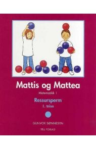 Mattis og Mattea