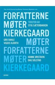 Forfatterne møter Kierkegaard