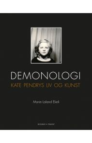 Demonologi
