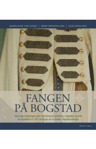 Fangen på Bogstad