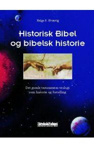 Historisk Bibel og bibelsk historie