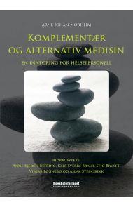 Komplementær og alternativ medisin