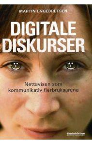 Digitale diskurser