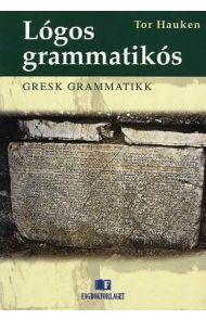 Lógos grammatikós