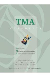 TMA kurshefte
