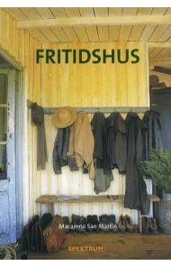 Fritidshus