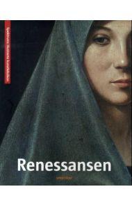 Renessansen = Renässansen = Renæssancen = Renessanssi