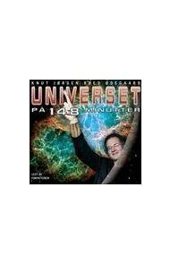 Universet på 148 minutter