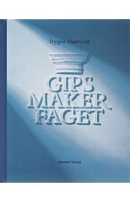 Gipsmakerfaget