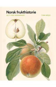 Norsk frukthistorie