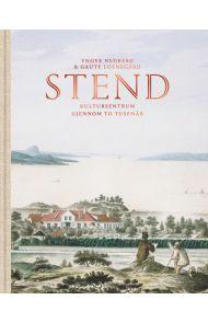 Stend
