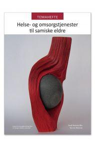 Helse- og omsorgstjenester til samiske eldre