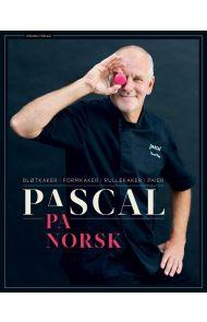 Pascal på norsk