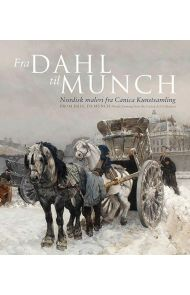 Fra Dahl til Munch = From Dahl to Munch