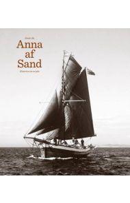 Anna af Sand