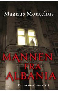 Mannen fra Albania