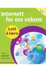 Internett for oss voksne