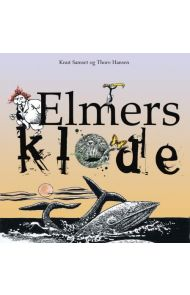 Elmers klode
