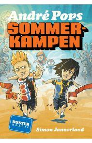 Sommerkampen