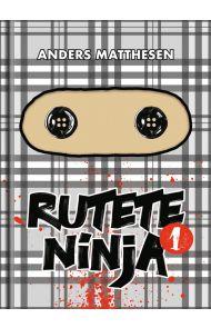 Rutete ninja